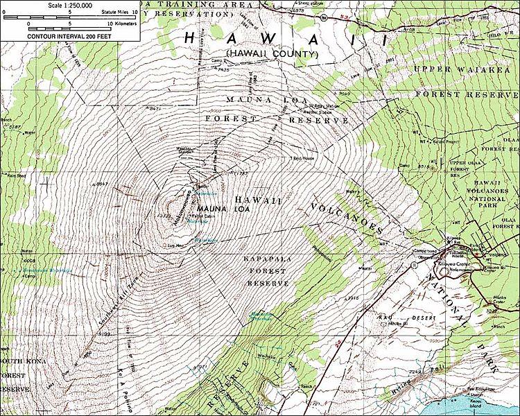 Soubor:MaunaLoaMap.jpg
