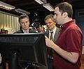 Mauricio Macri se reunió con las empresas de la misión a Silicon Valley (7939984726).jpg