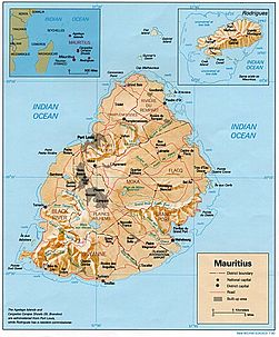 Mauritius rel90.jpg