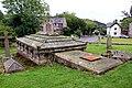 Mausoleum, Harthill.jpg