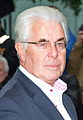 Max Clifford April 2014.jpg