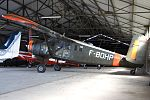 Max Holste MH-1521 Broussard, Private JP6822823.jpg