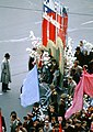 May Day Parade in Moscow 1964 Hammond Slides 18.jpg
