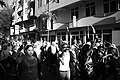 May Day Rally (7133581979).jpg