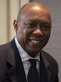 Mayor Sylvester Turner.jpg