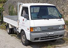 220px Mazda_%28Bongo%29_E2000_IMG_0258 mazda bongo wikipedia  at crackthecode.co