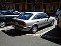 Mazda 626 2.2i (5620085135).jpg