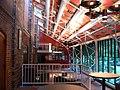 McCarter Theater Princeton foyer.jpg