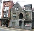 McClenathan House Connellsville Pennsylvania.jpg
