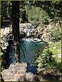 McCloud River, CA 2000 (10070780703).jpg