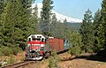 McCloud to Cayton 5-11-06 148x (16488670543).jpg