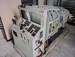 McDonnell Douglas Mobile training set for ground training purposes.jpg