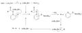 Mecanismo de descarboxilación de Barton.png