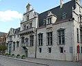 Mechelen gerechtshof 01.jpg