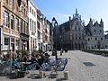 Mechelenmarkt.jpg