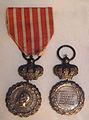 Medaille Italie 2ieme type.jpg