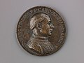 Medal- Bust of Marco Sicco MET 1260r.jpg