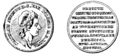 Medal commemorating Free Royal Cities Act 1791.PNG
