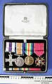 Medal set (AM 2003.16.1-1).jpg