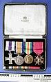 Medal set (AM 2003.16.1-1).jpg
