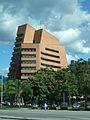 Medellín - Edificio Camacol.jpg