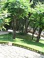 Medieval garden (Perugia) 37.jpg