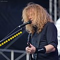 Megadeth performing in San Antonio, Texas (27457594386).jpg