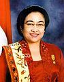 Megawati2.jpg