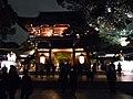 Meiji Shrine-4.jpg