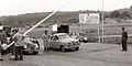 Mejni prehod Šentilj 1956.jpg