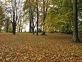 Melč, zámecký park.jpg
