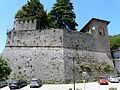 Melazzo-castello2.jpg