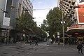 Melbourne VIC 3004, Australia - panoramio (114).jpg