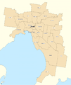 Melbourne divisions overview 2010.png
