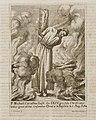 Melchior küsel-miguel carvalho.jpg