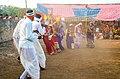 Melghat Folk Dance in village near Hatru 02.jpg