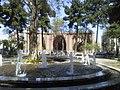 Meli Museum 2 - panoramio.jpg