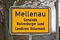 Mellenau - OT N.jpg