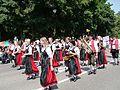 Memminger Kinderfest 2012 (73).JPG
