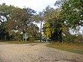 Memorial Hall car park - geograph.org.uk - 1081770.jpg
