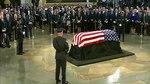 File:Memorial Service for Arizona Sen. John S. McCain.webm