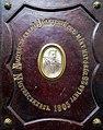 Memorial book dedicated to Imre Varadi.jpg