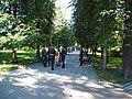 Memorial park 2018-08-01 03.jpg
