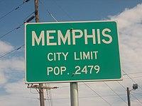 Memphis highway sign IMG 0670.JPG