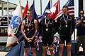 Men Medalists, 2016 Armed Forces Triathlon Championship 160618-A-RQ616-035.jpg