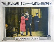Men and Women lobby card.JPG
