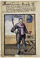 Mendel II 124 v.jpg