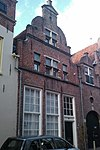 menstraat 23 deventer