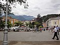 Merano, Province of Bolzano - South Tyrol, Italy - panoramio (60).jpg