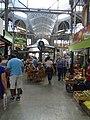 Mercado San Telmo, Buenos Aires 4.jpg